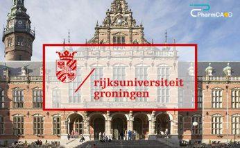 PharmCADD Groningen